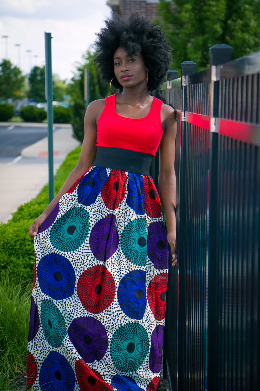Eliba Ankara Maxi skirts.jpg