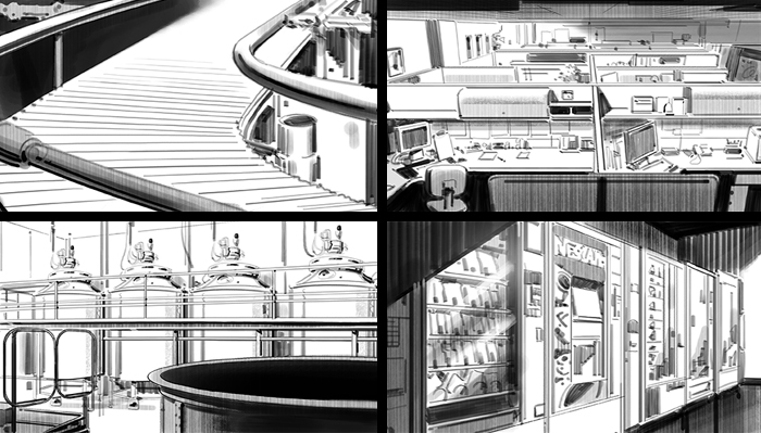 storyboard32_full.jpg