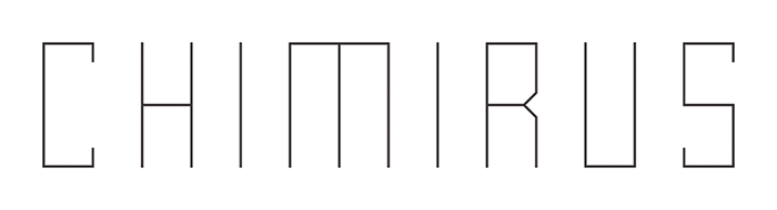 Chimirus_Logo_White_NoBars_BlackInt.png