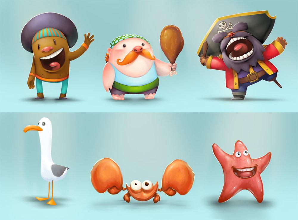maritime_characterdesigns_pirates.jpg