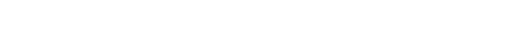Aveda Logo Pure Salon Spa