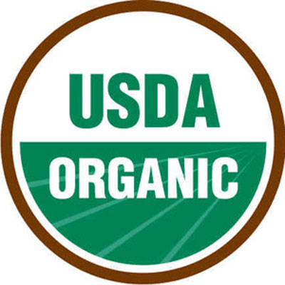 USDAOrganicLogo.jpg