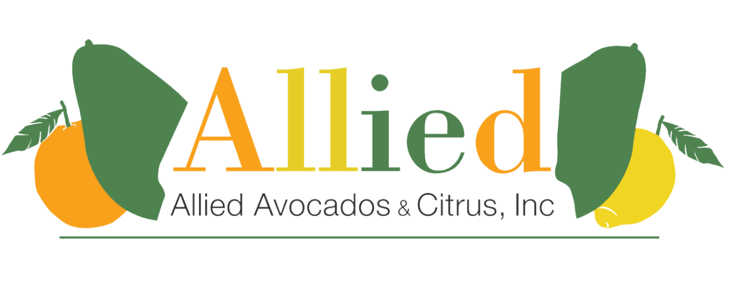 Allied Avocados & Citrus, Inc.