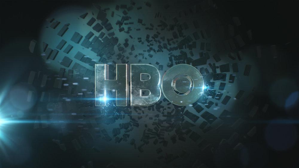 HBO Title_CGI