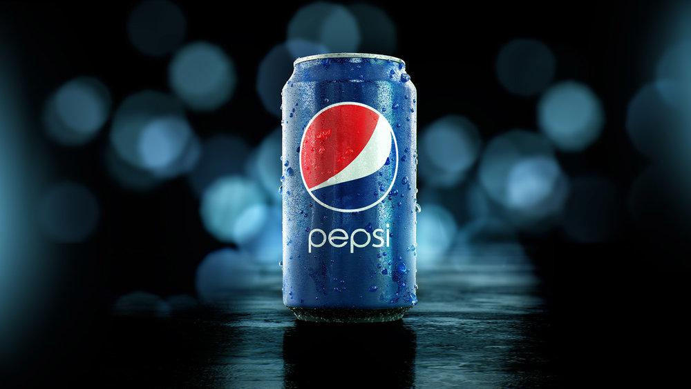 Pepsi_CGI