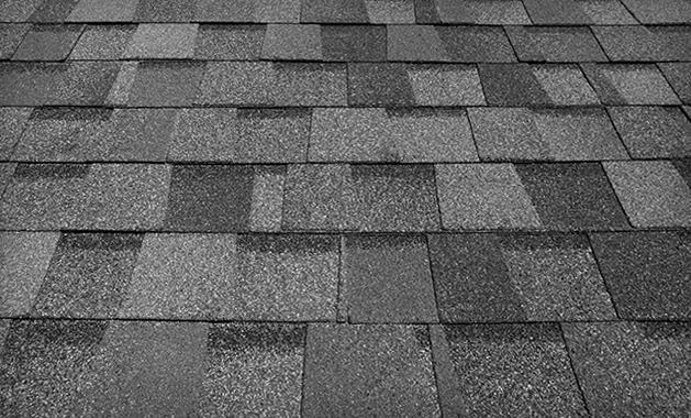 Roofing 6.jpg