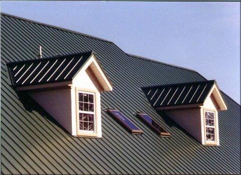 Roofing 4.jpg