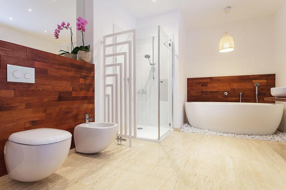 1oak_bathroom01.jpg