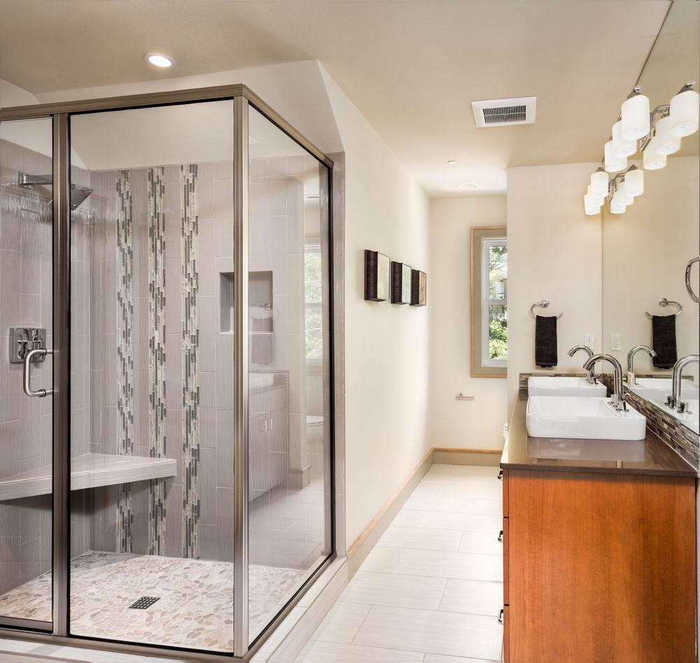 1oak_bathroom02.jpg