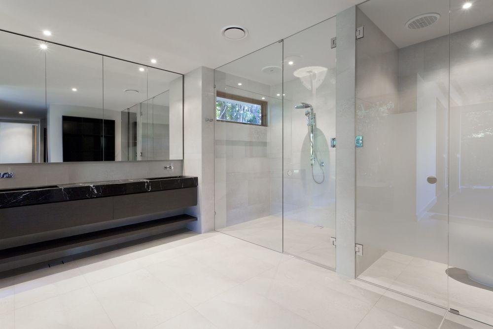 1oak_bathroom03.jpg