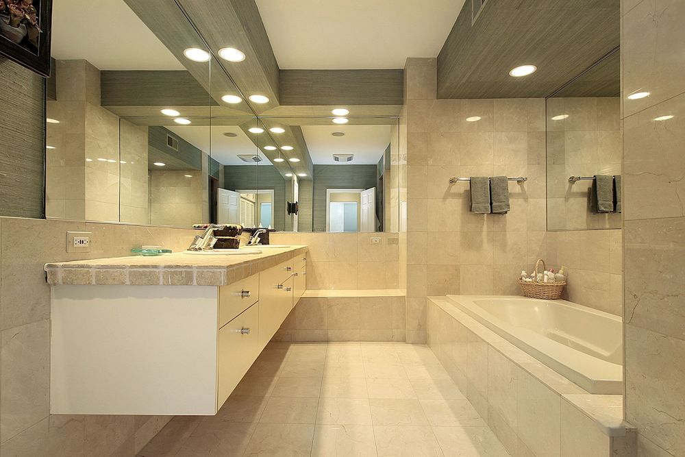 1oak_bathroom06.jpg