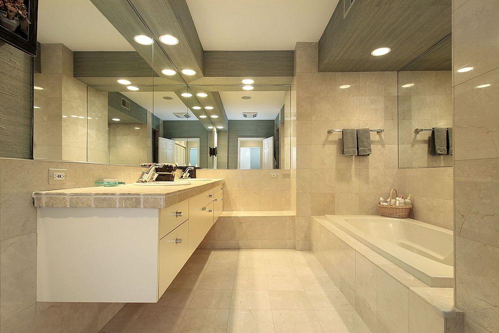 1oak_bathroom06.jpg