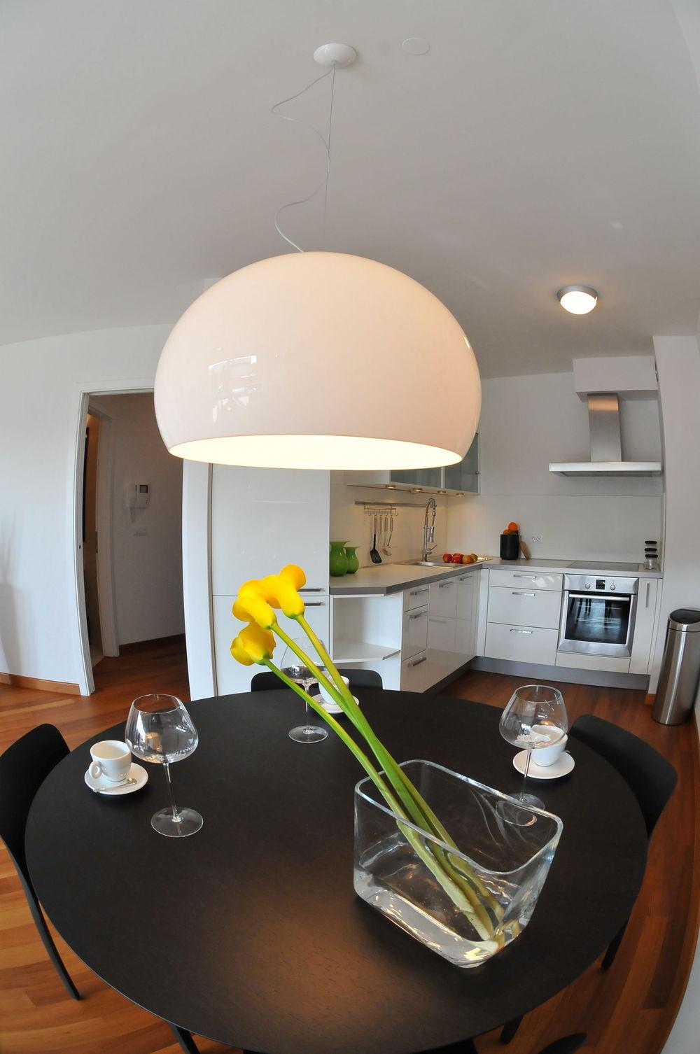1oak_kitchen05.jpg