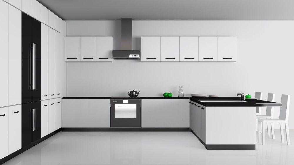 1oak_kitchen01.jpg