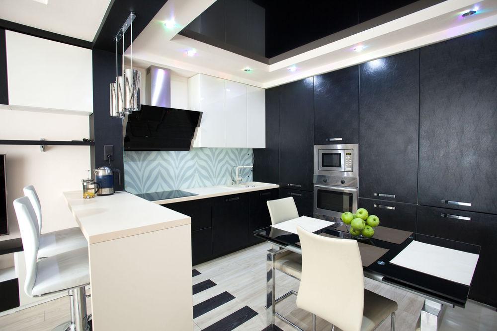 1oak_kitchen02.jpg
