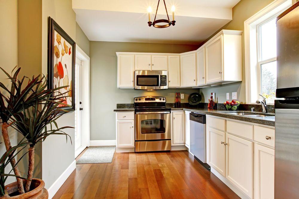 1oak_kitchen03.jpg
