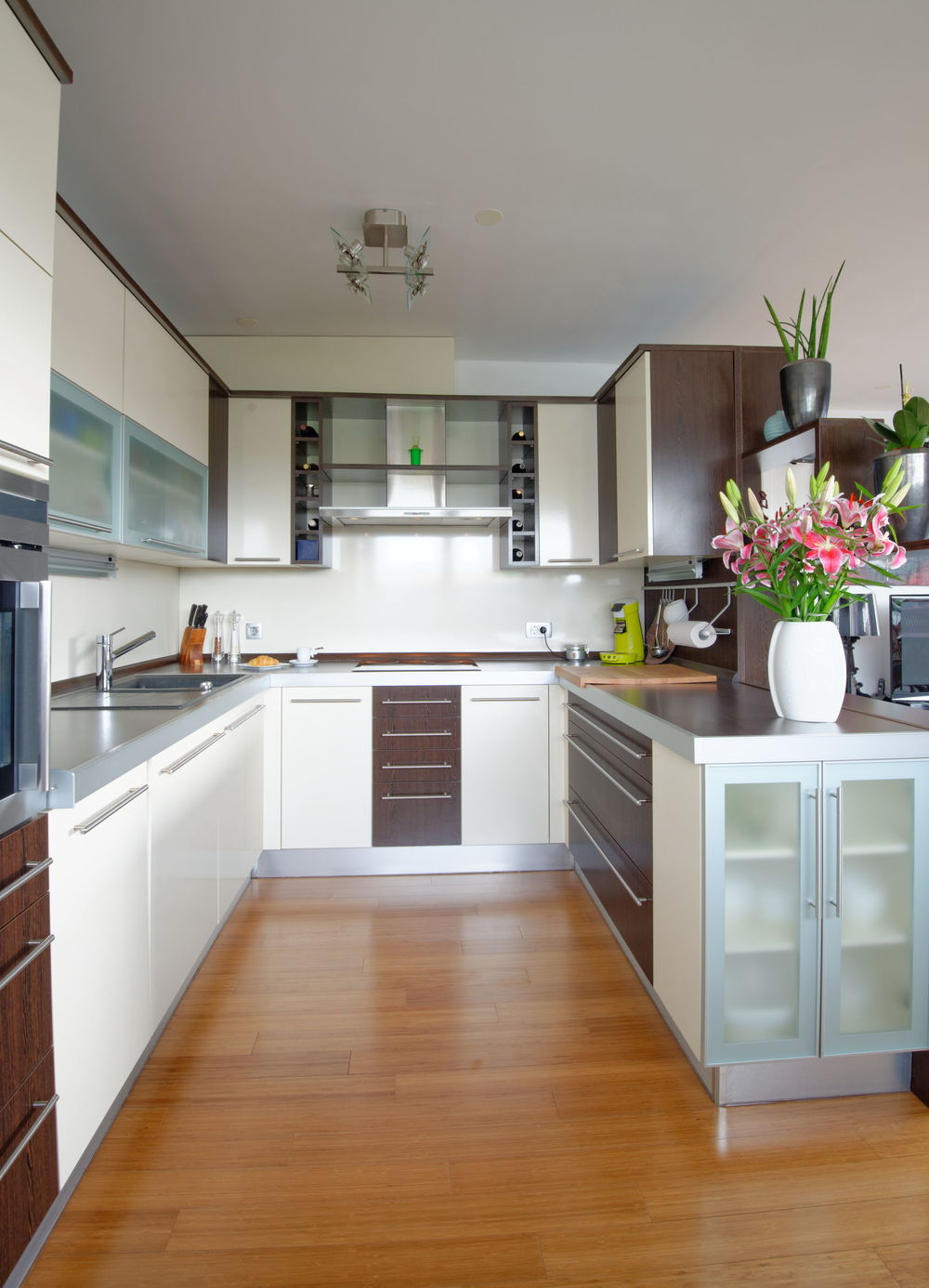 1oak_kitchen06.jpg