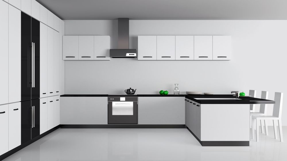 1oak_kitchen01.jpg