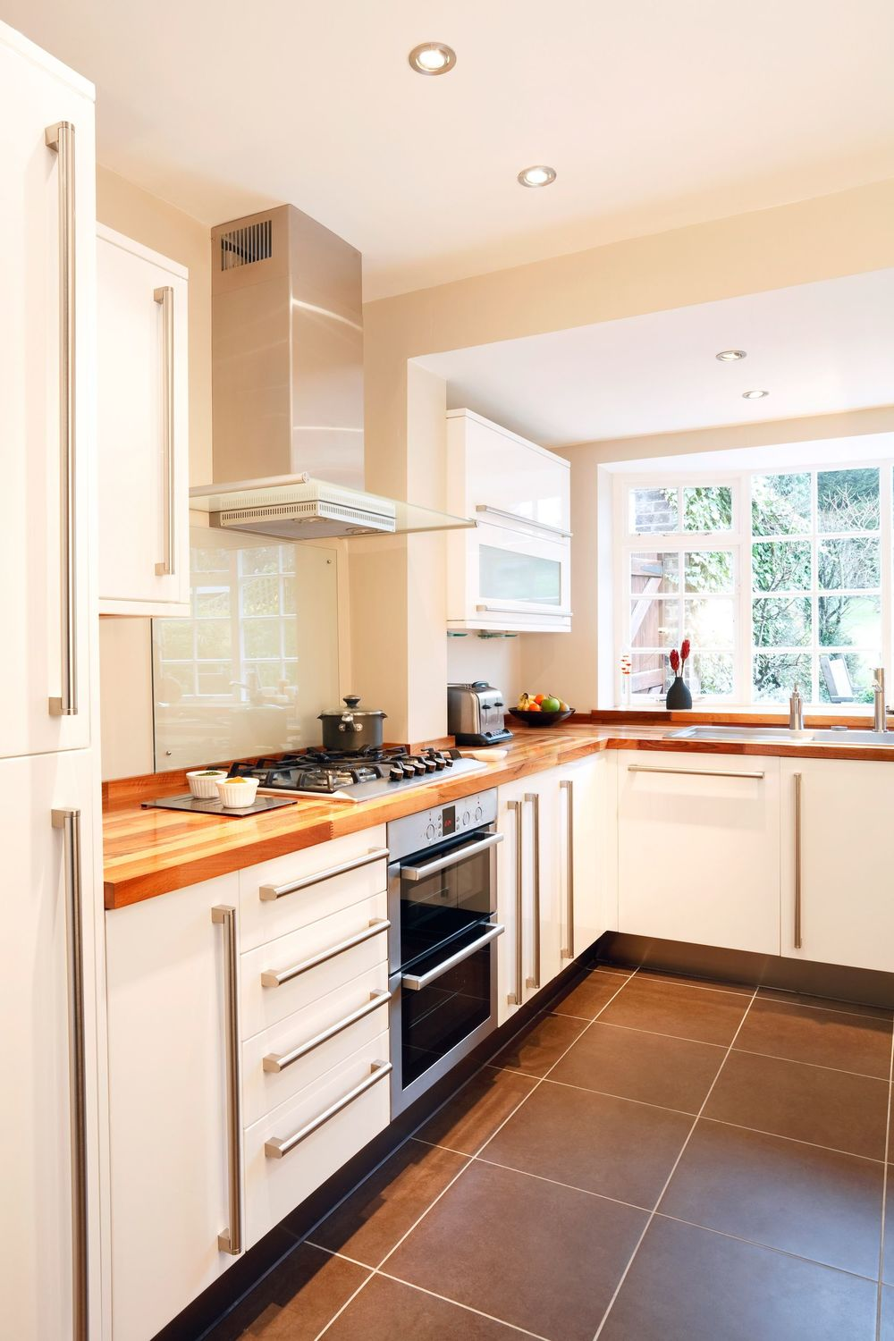 1oak_kitchen04.jpg