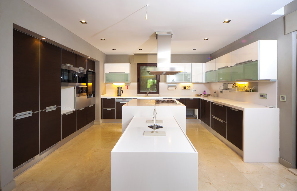1oak_kitchen 08.jpg