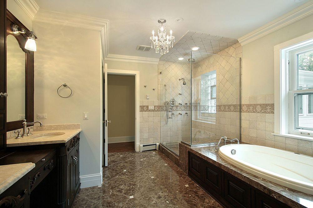 1oak_bathroom04.jpg