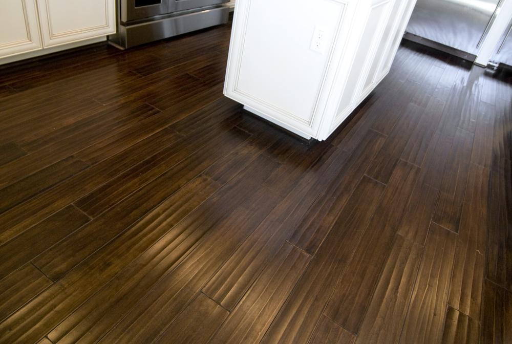 1oak_flooring03.jpg