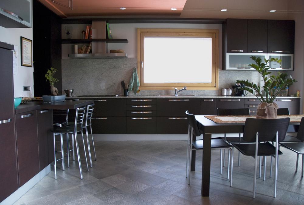 1oak_kitchen11.jpg