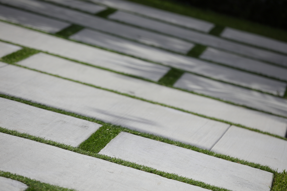 1oak_landscaping12.jpg
