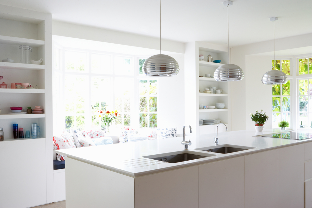 1oak_kitchen13.jpg