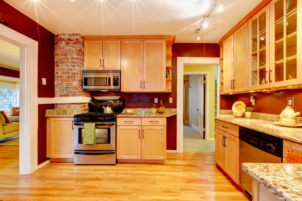1oak_kitchen15.jpg