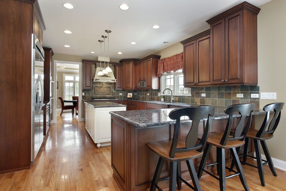 1oak_kitchen14.jpg
