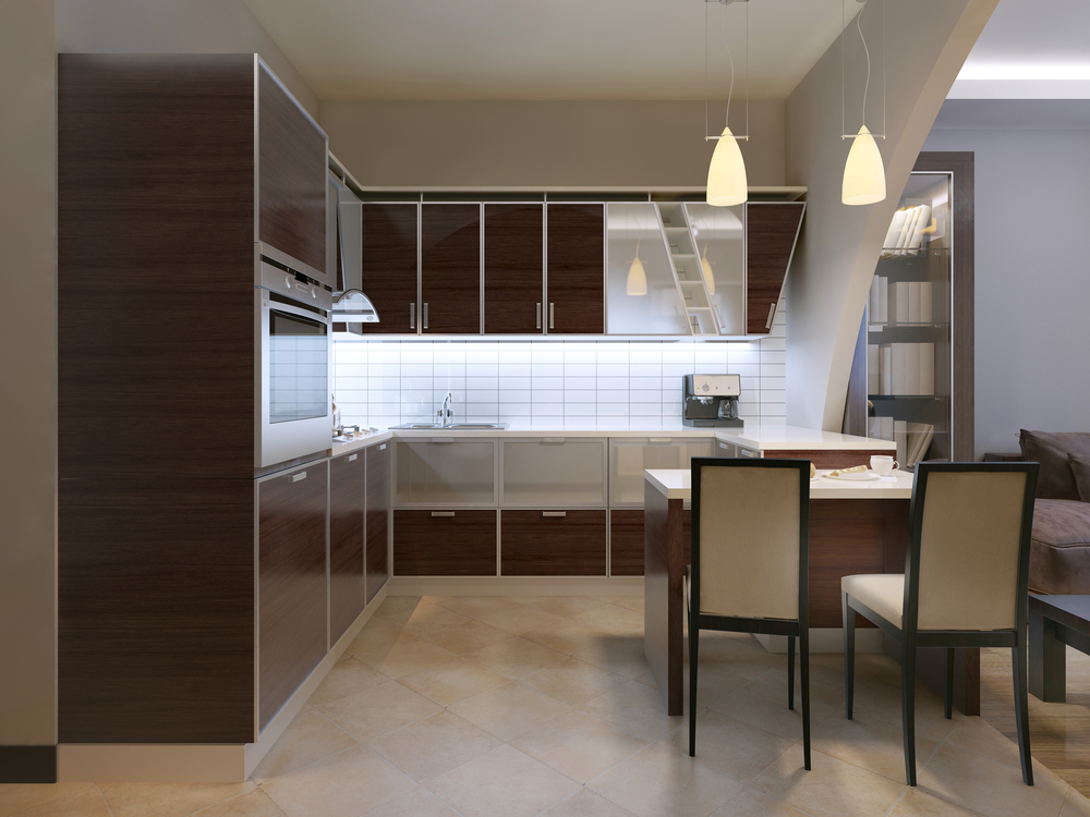 1oak_kitchen24.jpg