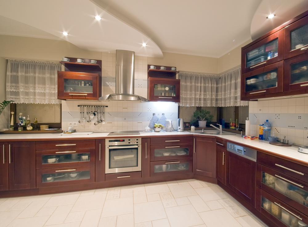 1oak_kitchen36.jpg