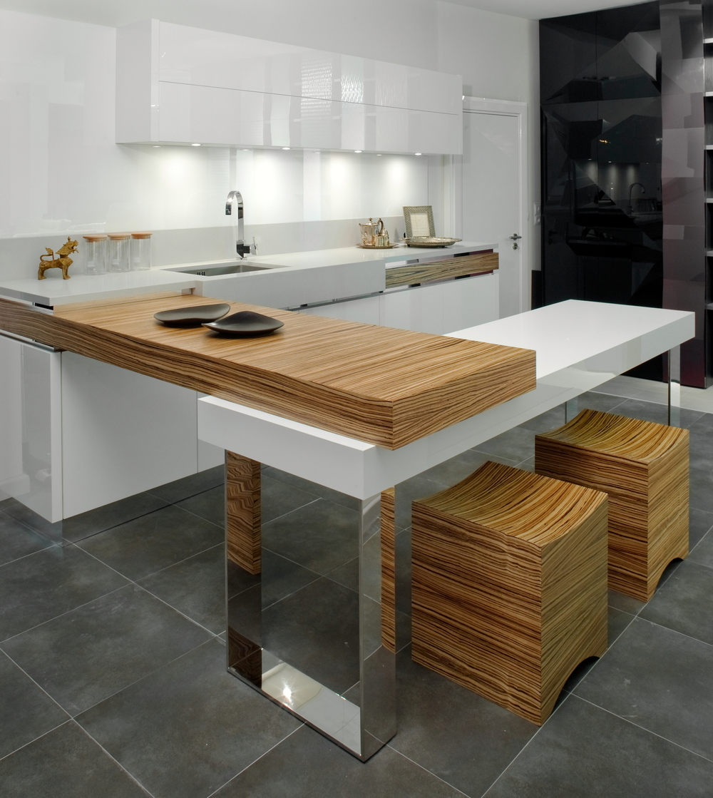 1oak_kitchen39.jpg