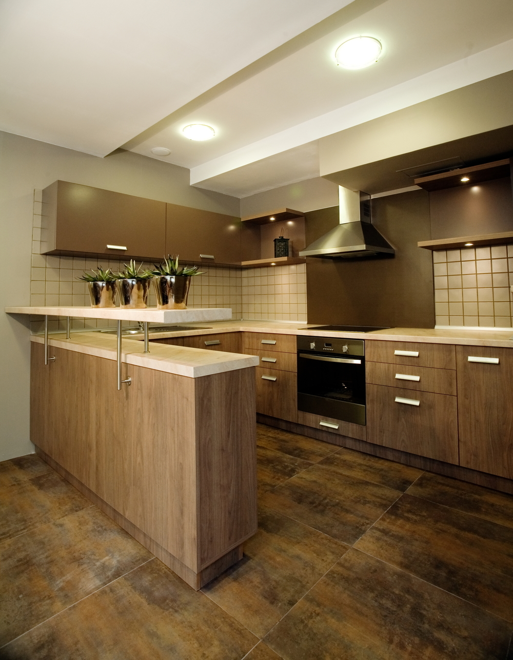 1oak_kitchen40.jpg