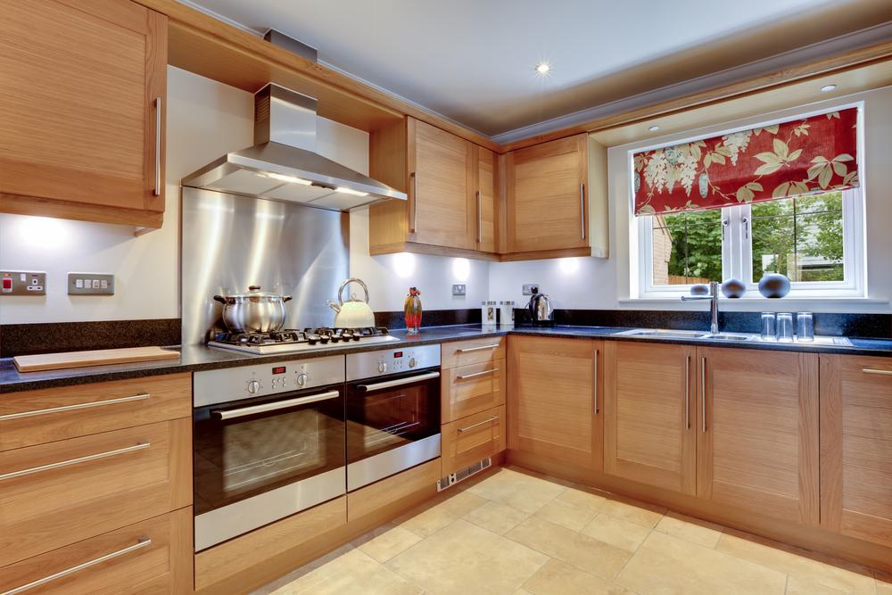 1oak_kitchen47.jpg