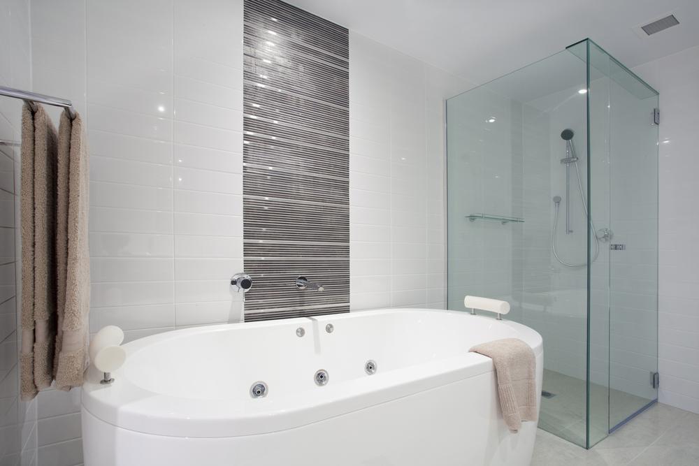 1oak_bathroom15.jpg