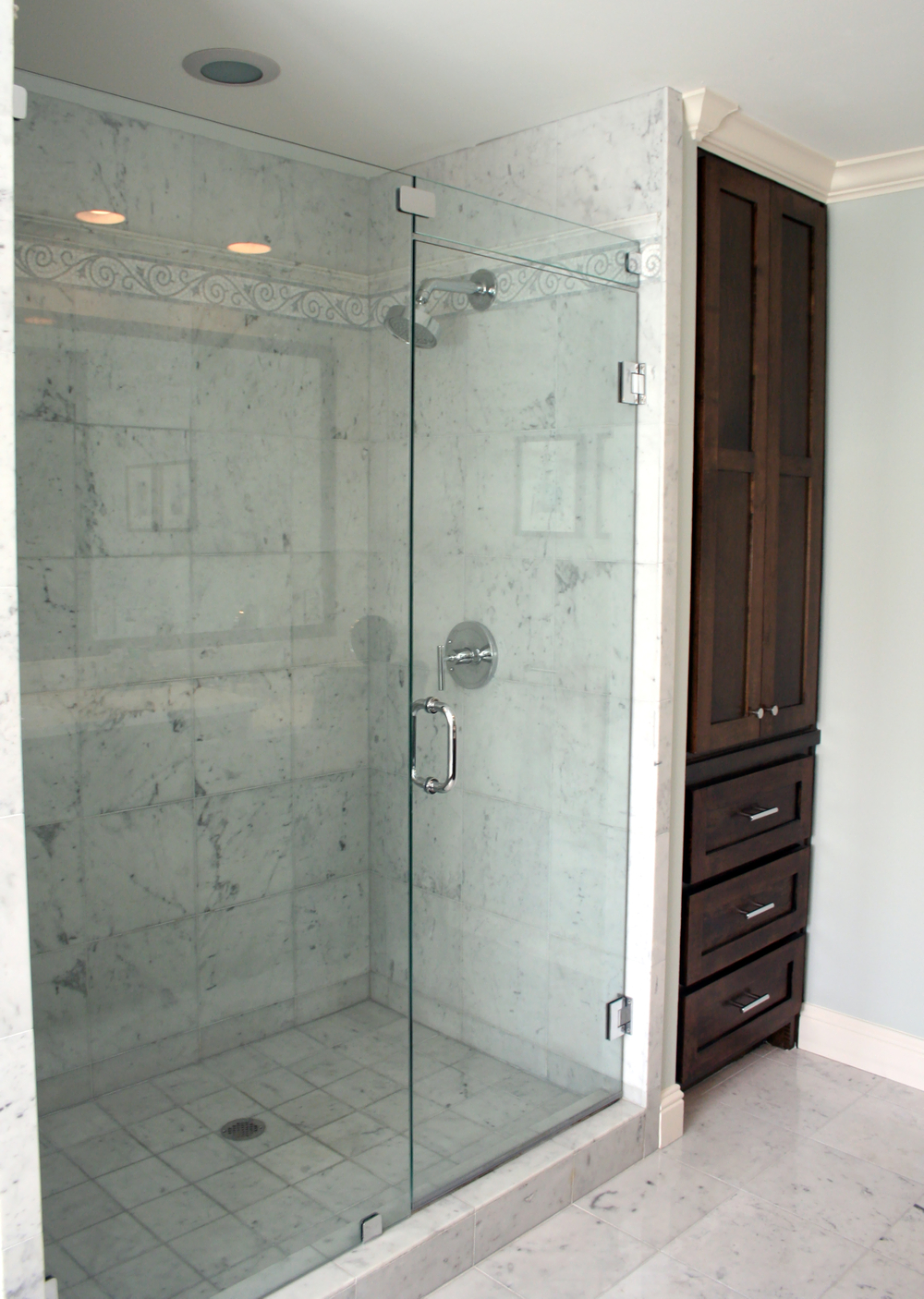 1oak_bathroom14.jpg