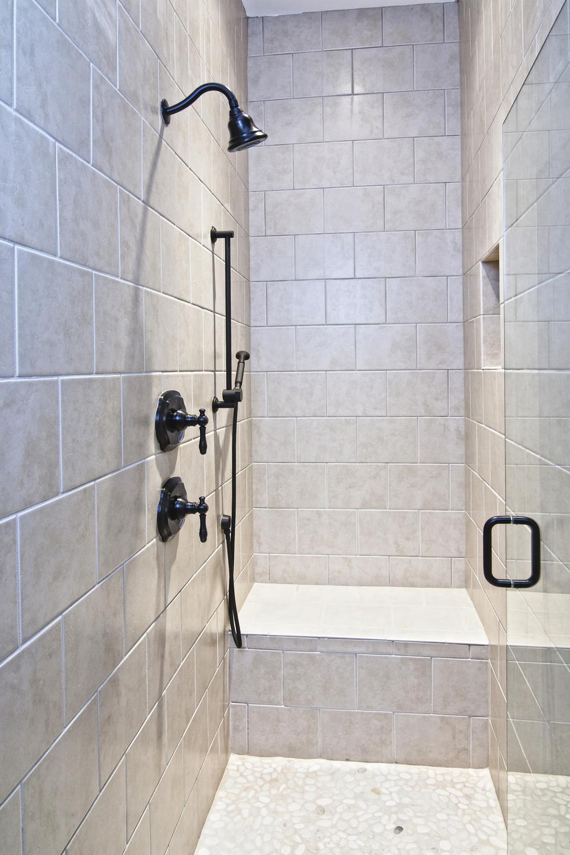 1oak_bathroom17.jpg
