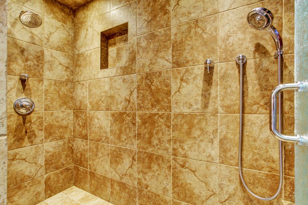 1oak_bathroom16.jpg