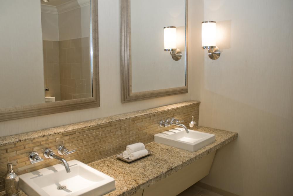 1oak_bathroom18.jpg