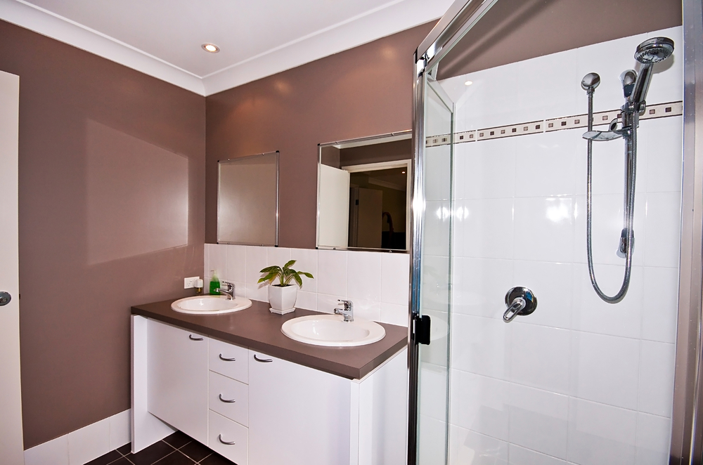 1oak_bathroom19.jpg