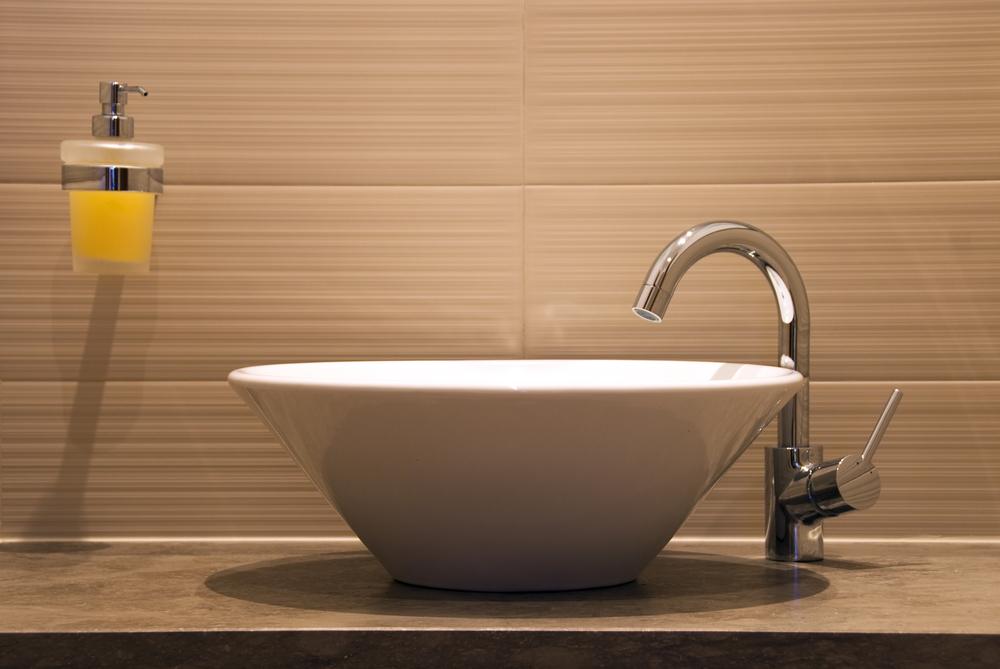1oak_bathroom21.jpg
