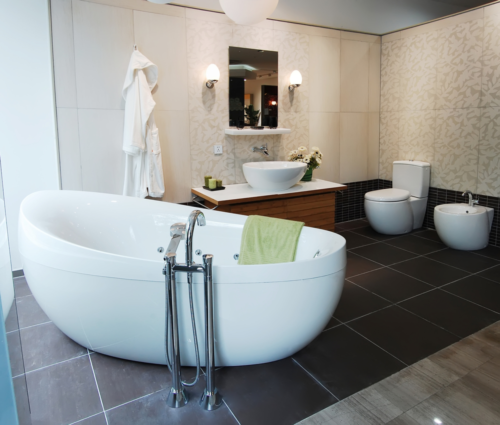 1oak_bathroom22.jpg