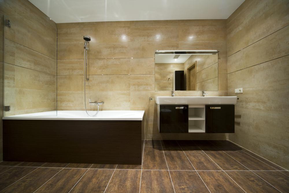 1oak_bathroom23.jpg