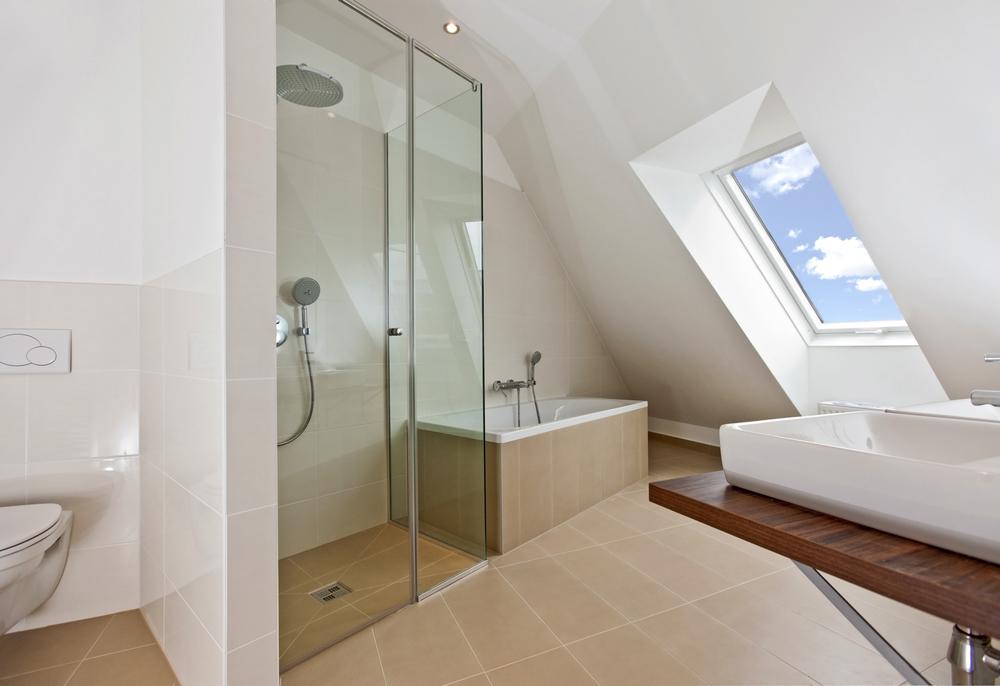 1oak_bathroom24.jpg