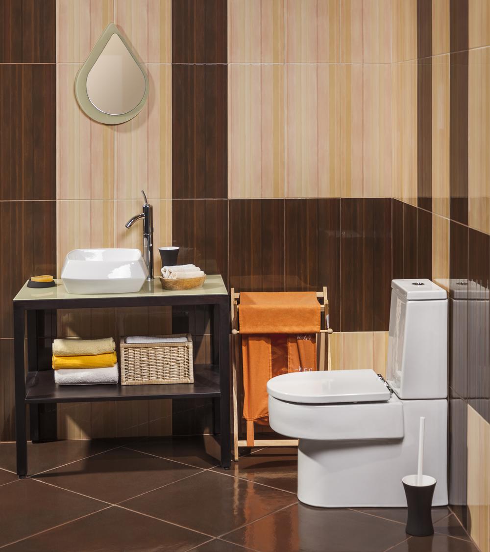 1oak_bathroom27.jpg