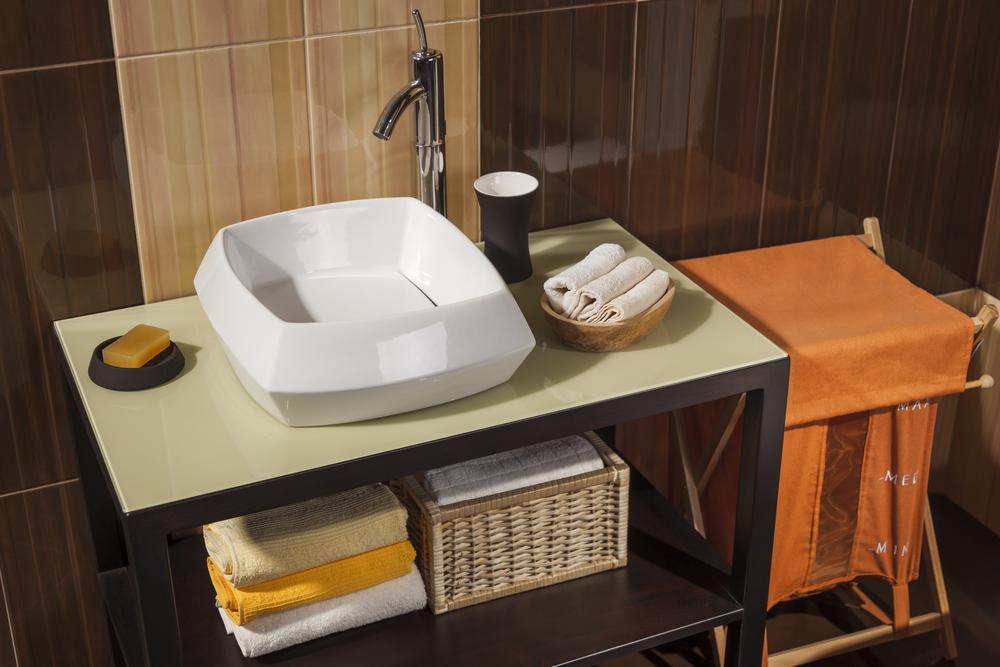 1oak_bathroom28.jpg