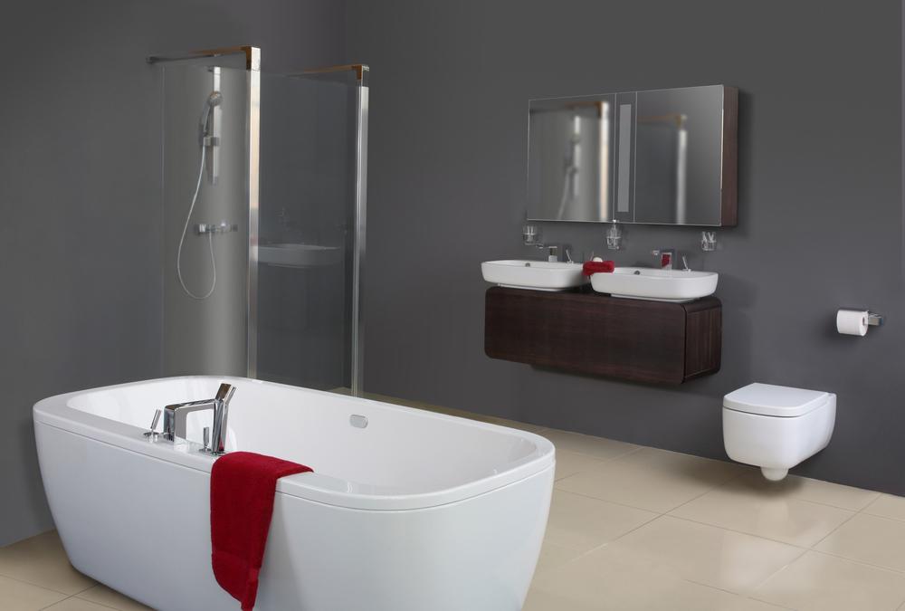 1oak_bathroom29.jpg