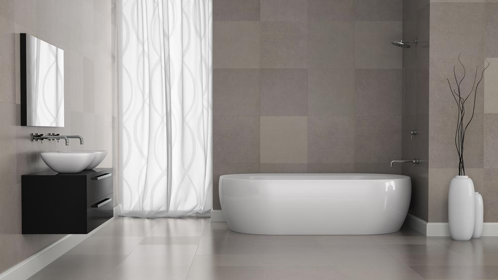 1oak_bathroom30.jpg